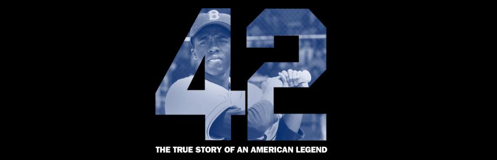 42 Movie Trailer