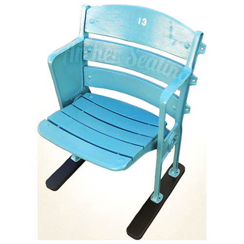 Refurbished RFK Single Stadium Seat