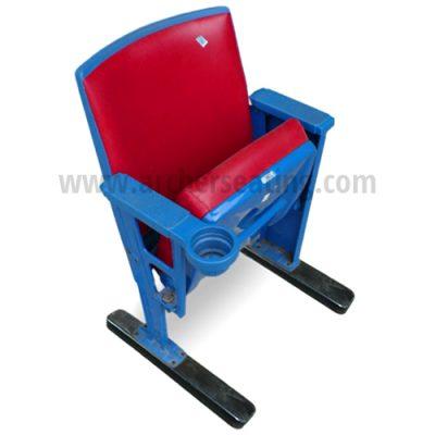 Fenway Park Suite seat
