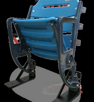 Modern Plastic Seats