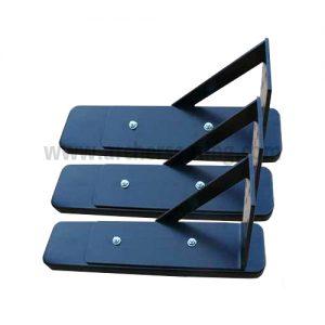 Durham Chair Stand Brackets