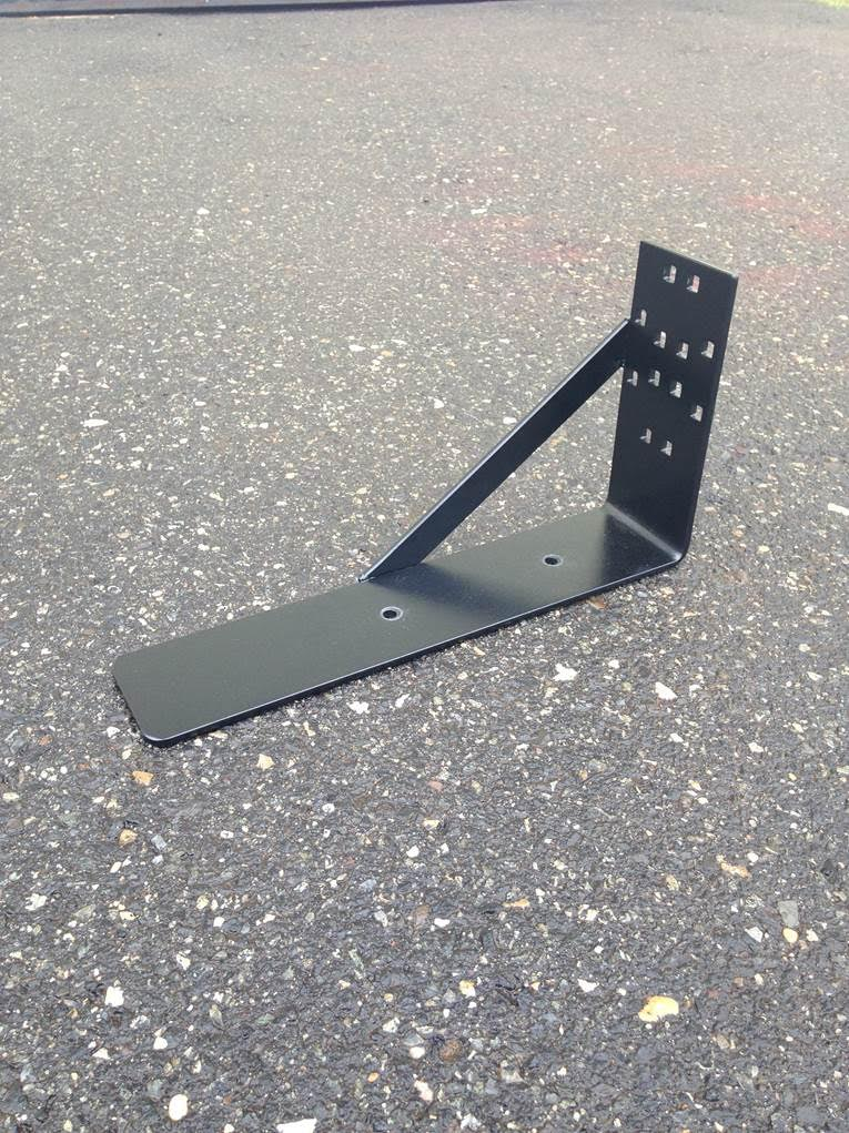 Metrodome Chair Stand Bracket Archer Stadium Seating Speaker stands & brackets and a great range of products at great prices available at rubber monkey. metrodome chair stand bracket