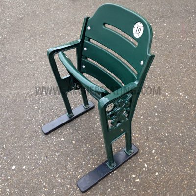 Comerica Park Detroit Tigers Single Seat