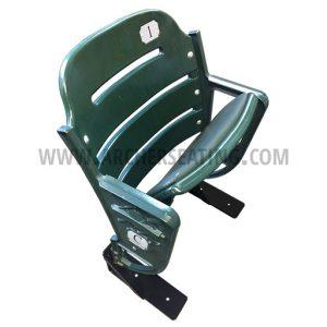 Louisville Slugger Single Seat