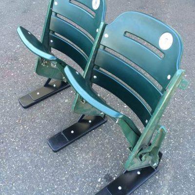 Stadium Seat Brackets Archer Seating Our Custom Stadium Seat Brackets And Floor Stands
