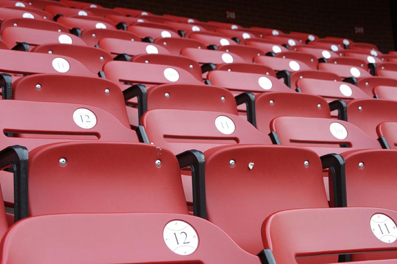 stadium-seating-857510_1280
