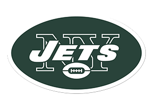 New York Jets Stadium Seats