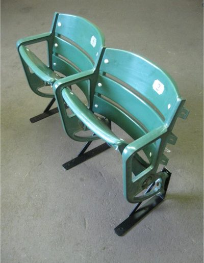 Camden Yards Plastic 505 Stadium seats