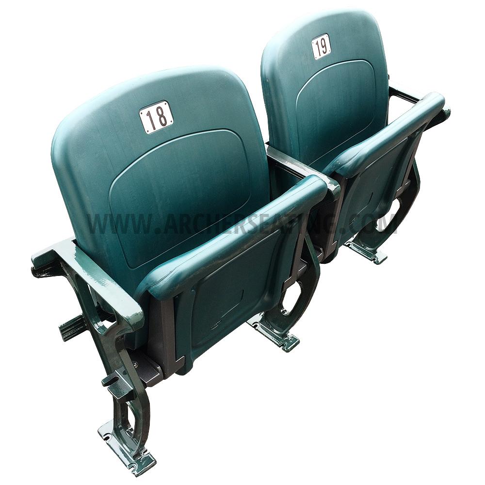 Philadelphia Eagles Lincoln Financial Field Replica Seats