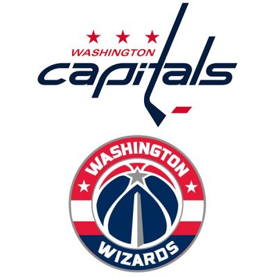 Stanley Cup Champion Washington Capitals, Washington Wizards Seats for Sale