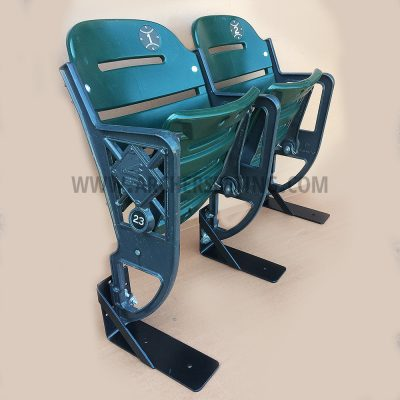 Chicago White Sox stadium seats Cellular One