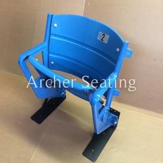 Single Yankee Stadium Seat-Lower Level