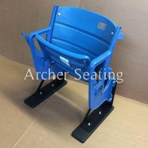 Single Yankee Stadium Seat -Upper